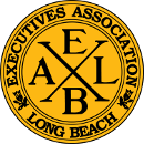 Long Beach Executives Association