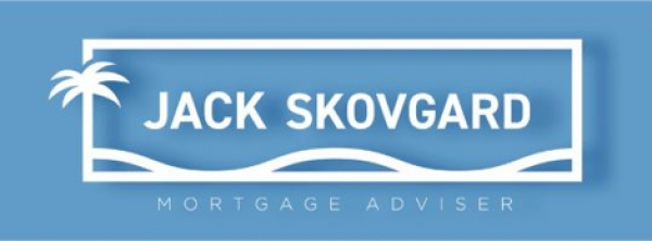 Long Beach Home Loan Corp | Jack Skovgard