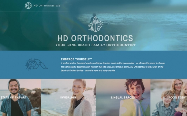 HD Orthodontics