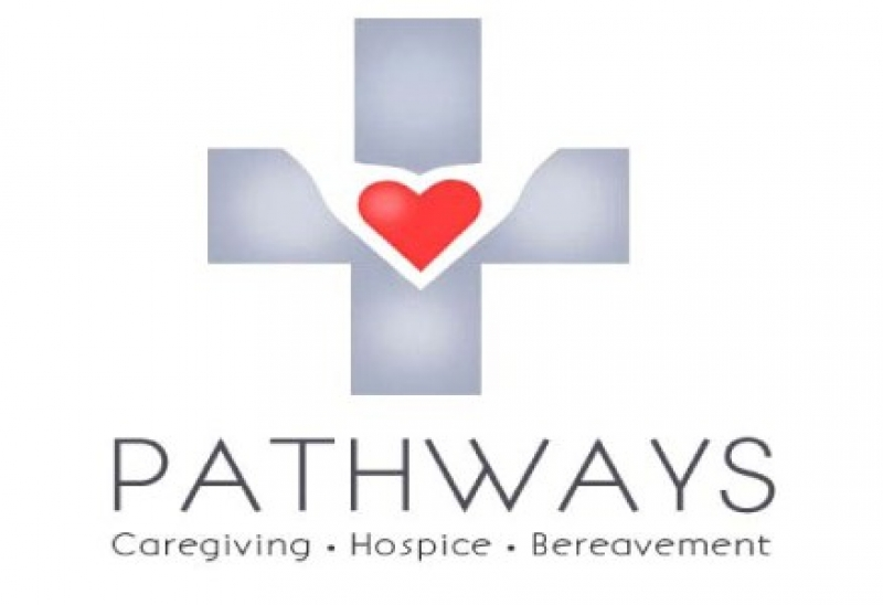 Pathways Volunteer Hospice | Cindy Skovgard